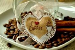 20 способов необычного применения  кофейной гущи
