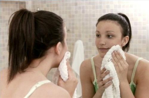 Как самостоятельно скрыть шрамы на коже