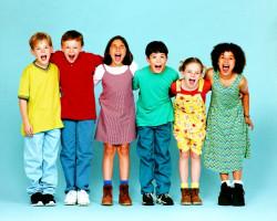 Одежда для малышей: как выбрать