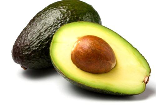 Авокадо. Чем полезен плод