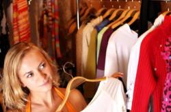 Как создать идеальный бюджетный гардероб