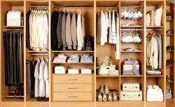 Как ухаживать и хранить зимнюю верхнюю одежду