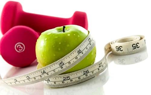 Система «Минус 60» или «как похудеть и остаться здоровой»