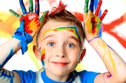 Как превратить ребенка в послушного