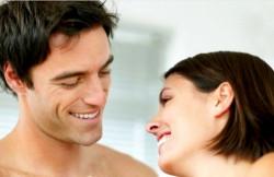 Что делать, если муж вызывает отвращение?