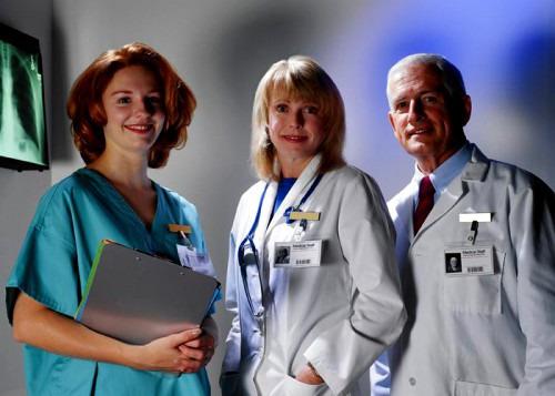 ОН КЛИНИК гарантирует правильный диагноз и успешное лечение!