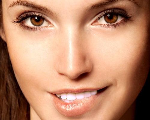 Отбеливание зубов – теория и практика