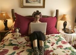 Преимущества и недостатки работы на дому