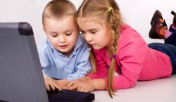 Как влияют социальные сети на детей