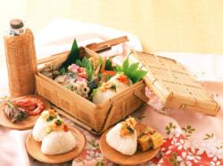 Традиции национального питания в борьбе с лишним весом
