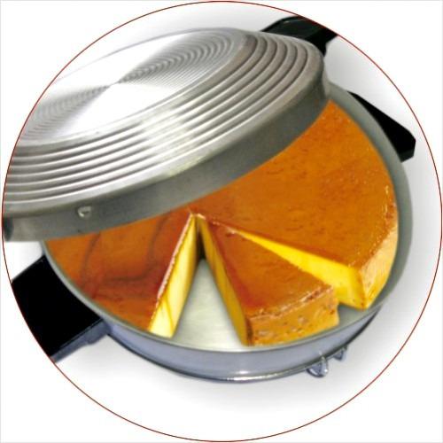 Как выбрать хорошую чудо - печь