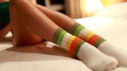 Эпиляция и депиляция ног в домашних условиях
