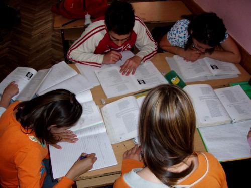 Ребенок учится по системе Занкова. Что это значит?