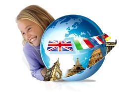 Какой иностранный язык выбрать?