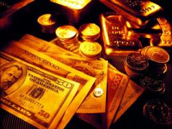 Деньги на ветер или как уберечь себя от ненужных растрат