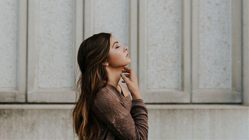 Как полюбить снова после болезненного расставания