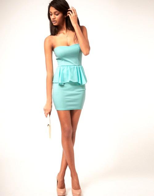 Как выбрать платье в интернет - магазине