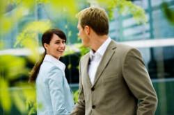 Какие женщины привлекают успешных мужчин