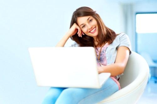 Насколько важно современной девушке мнение бьюти - блоггеров?