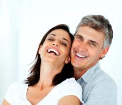 Неравный брак: нелепость или счастье?