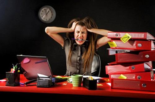 Как понять, что пора сменить работу