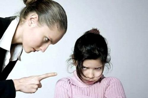 Младшего пожалеть, старшего наказать?