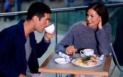 Поговорим о дружбе мужчины и женщины
