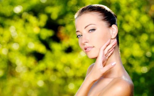 Что вредит здоровью кожи
