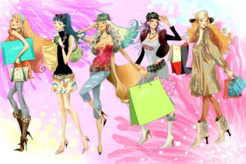 Как создать свой стиль в одежде по знаку Зодиака