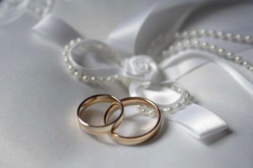 Как правильно распланировать свадьбу?