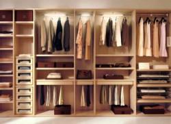 Базовый гардероб для каждой девушки