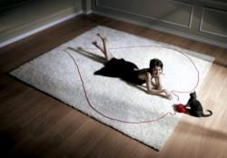 Почему женщины одиноки и где искать любовь?