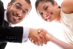 Брачный договор: взгляд женщины - юриста