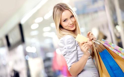 Почему мы совершаем ненужные покупки?