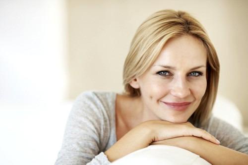 Женский простатит: миф или реальность