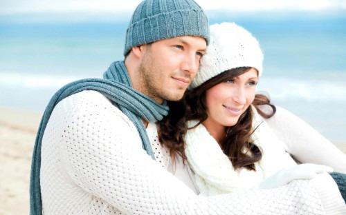 7 «дружеских» советов, которые могут навредить отношениям