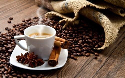 Существет ли зависимость от кофе?
