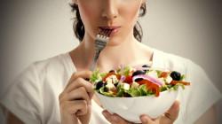 Что такое «функциональное питание»?