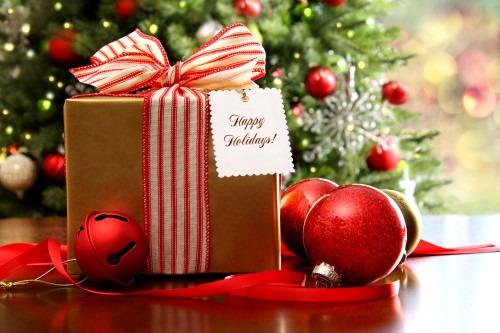 Как выбрать подарок на Новый год согласно гороскопу