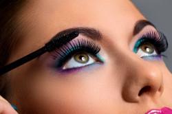 Идеальный макияж – какой он?