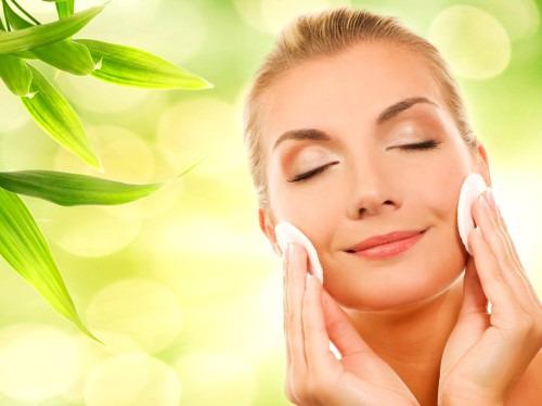 Практические советы по уходу за кожей лица
