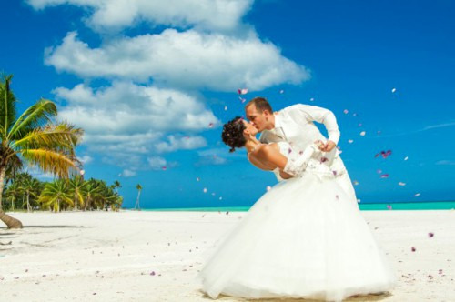 Свадебное путешествие в Тайланд!!!