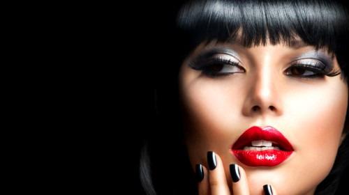 Как сделать профессиональный макияж