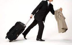 Чем занять себя, если муж в командировке?