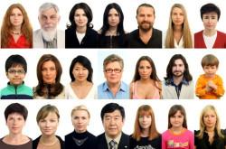 Секреты макияжа для фото на документы