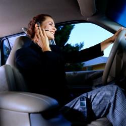 Как выбрать машину в автосалоне