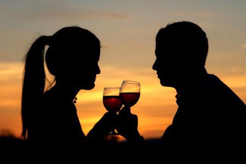 Устраиваем романтический вечер