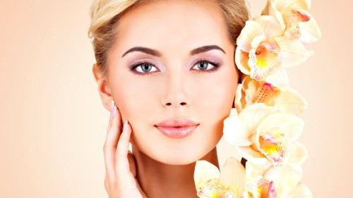 Как избежать преждевременного старения кожи лица