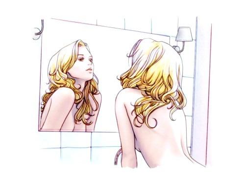Как научиться любить себя?