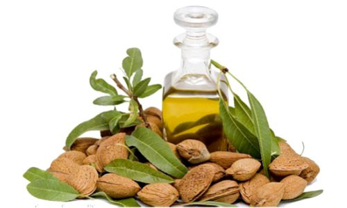 Аргановое масло, его польза и применение